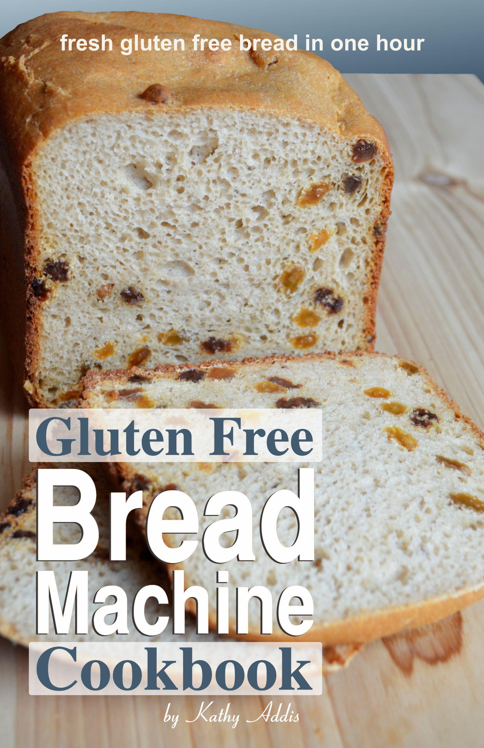 Cookbooks — Your Gluten Free Kitchen